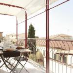 Corso Emanuele Apartments,  San Vincenzo