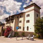 Residence La Colombera, Riva del Garda
