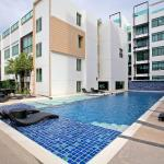 Kamala Chic Apartment, Phuket Luxury Holiday Rentals, Kamala Beach