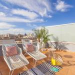 Spain Select Caballeros Apartments, Valencia