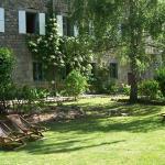 Hotel Pictures: Domaine de Salomony, Marcols-les-Eaux