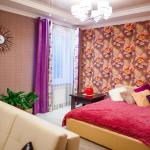 Dream Place Apartments, Kursk