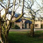 Eclipse Centre Holiday Homes & Activity Centre,  Kenmare