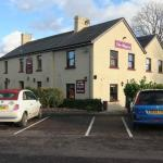 Hotel Pictures: The Miners Country Inn, Clearwell
