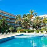 Bossa Azul 3, Ibiza Town