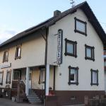 Ferienwohnung Casa Jägle, Neuried