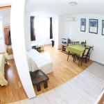 Apartment Ventula, Split