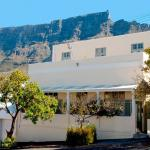 Liberty Lodge Guest House, Cape Town