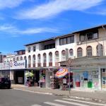 Residencial Casabella,  Florianópolis