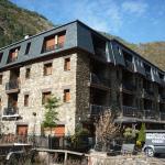 Hotelfoto's: Apartamentos Ordino 3000, Ordino