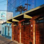 Hotel Pictures: Hostal Portales, Arica