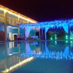Hotel Pictures: Pousada do Irlandês, Pirenópolis