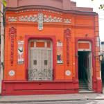 Hotelfoto's: Backpacker's Tucuman, San Miguel de Tucumán