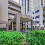 Inn on the Park, Brisbane