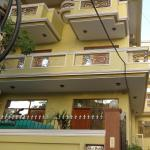 Haut Monde House, Gurgaon