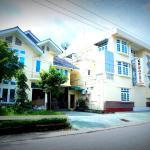 KH Hotel , Kokkine, Yangon