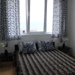 Kabakum Sea-View Apartament, Golden Sands