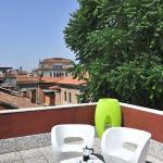San Marco Style Apartments, Venice