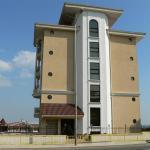 酒店图片: Cosy Studio 9, 圣君士坦丁和海伦那