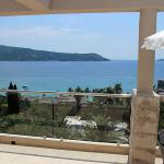 Swiss Hotel Montenegro, Herceg-Novi