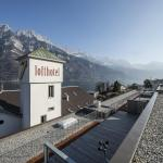 Hotel Pictures: Lofthotel, Murg
