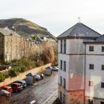 Hermits Croft - Self Catering Flats, Edinburgh