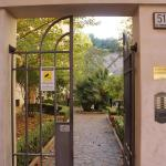 Rome Suites & Apartments Caracalla, Rome