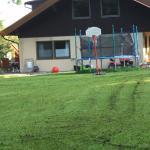 Hotel Pictures: Ferienwohnung Schwahn, Kleinschönach