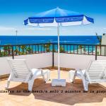 Hotel Pictures: Apartamentos las Góndolas, Playa del Ingles