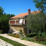 Apartments Jakov G., Šilo