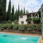 Bed&Breakfast Villa Sargiano B&B,  Arezzo