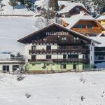 ホテル写真: Feichterhof, バド クラインキルヒハイム