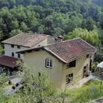 Colle Dei Grilli,  Ponte a Moriano