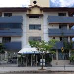 Residencial Baleia Franca, Florianópolis
