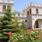 Hittite Houses, Bogazkale