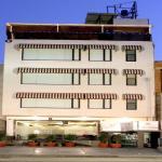 Hotel Harsh Paradise, Jaipur