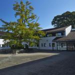 Hotel Pictures: Vilvorde Conference Centre, Charlottenlund