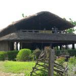 Bardia Eco Lodge,  Bardiyā