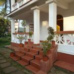 Bounty Yatra Goa,  Arpora