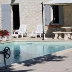Hotel Pictures: Gîte des Joubins, Pineuilh