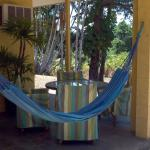 Fotos del hotel: Hooleys @ Bingil Bay, Mission Beach