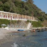 Hotel Cirucco Village,  Milazzo