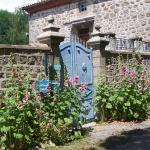 Hotel Pictures: Salomony Chambre d'Hôtes, Marcols-les-Eaux