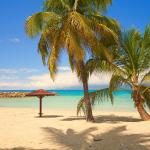 Karibea Beach Resort Clipper, Le Gosier