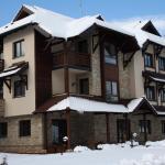 Apartment Deka, Zlatibor