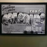 Craig Super 8,  Craig