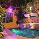 Hotel Casa Gloria Boutique, Cartagena de Indias