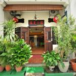 Silver Shine Guesthouse, George Town