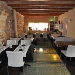 Hotel Pictures: L'Hostal de Cabrit, Sant Mateu