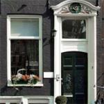 The Posthoorn Amsterdam, Amsterdam